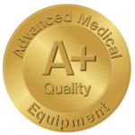 Advanced Medical Equipment